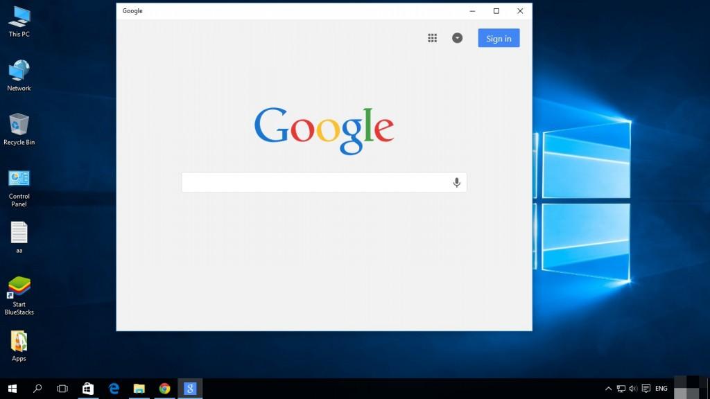 Google_Search_Window_10 (2)