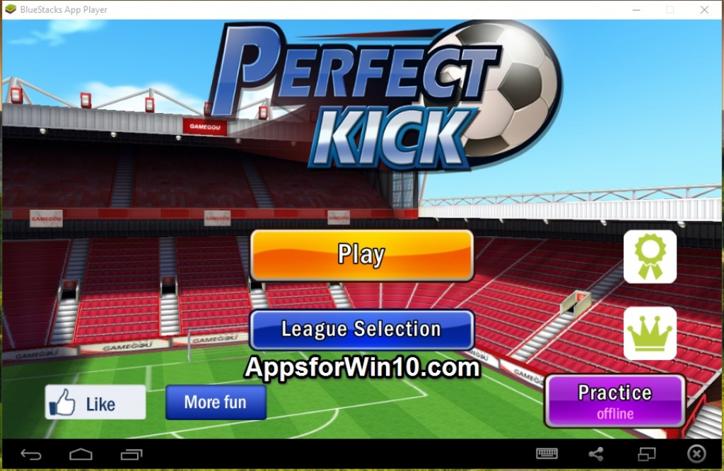 Perfect_Kick_For_PC_3