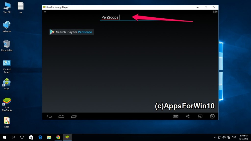 Periscope_For_PC (10)