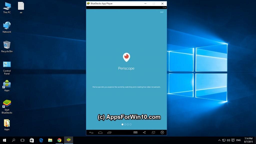 Periscope_For_PC_Windows_10 (1)