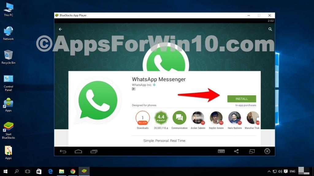 WhatsApp_For_Windows_10 (1)