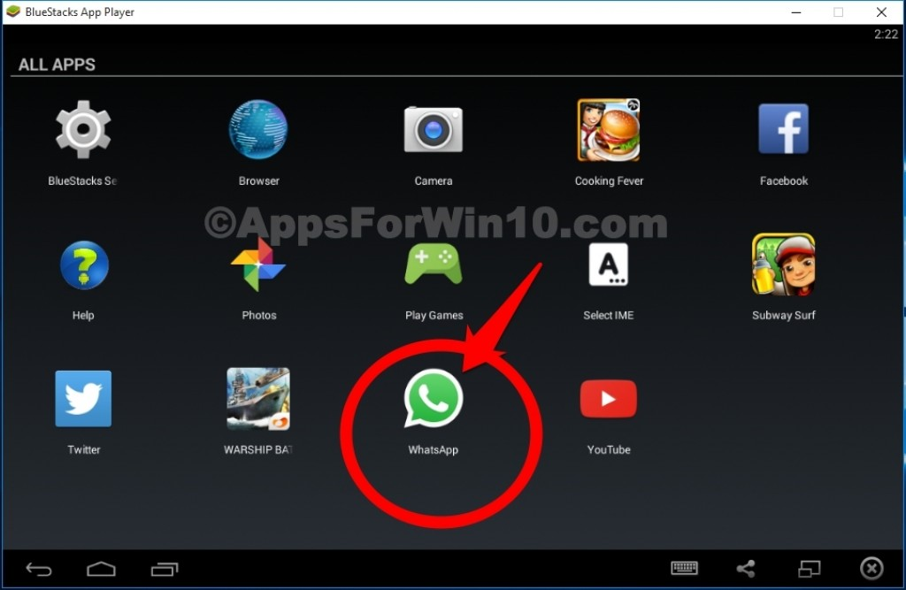 WhatsApp_For_Windows_10 (2)