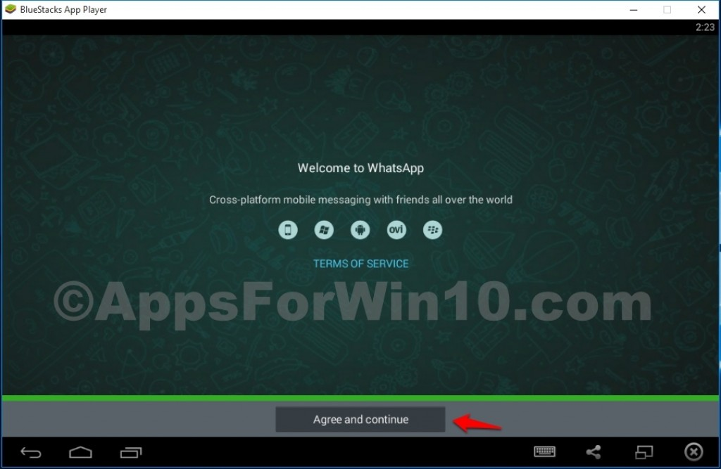 WhatsApp_For_Windows_10 (3)