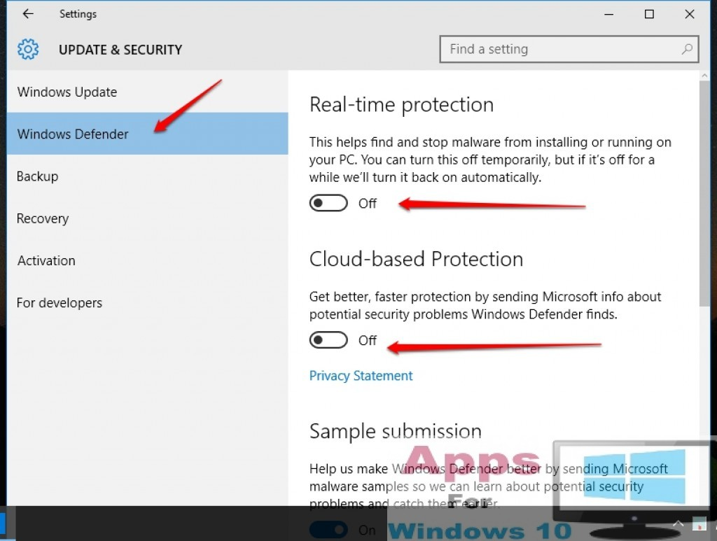 Windows_Defender_Permanent_Disable (4)