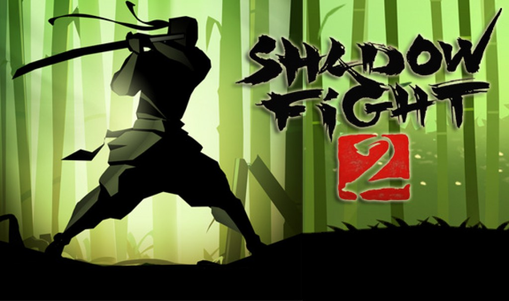 shadow-fight2-banner