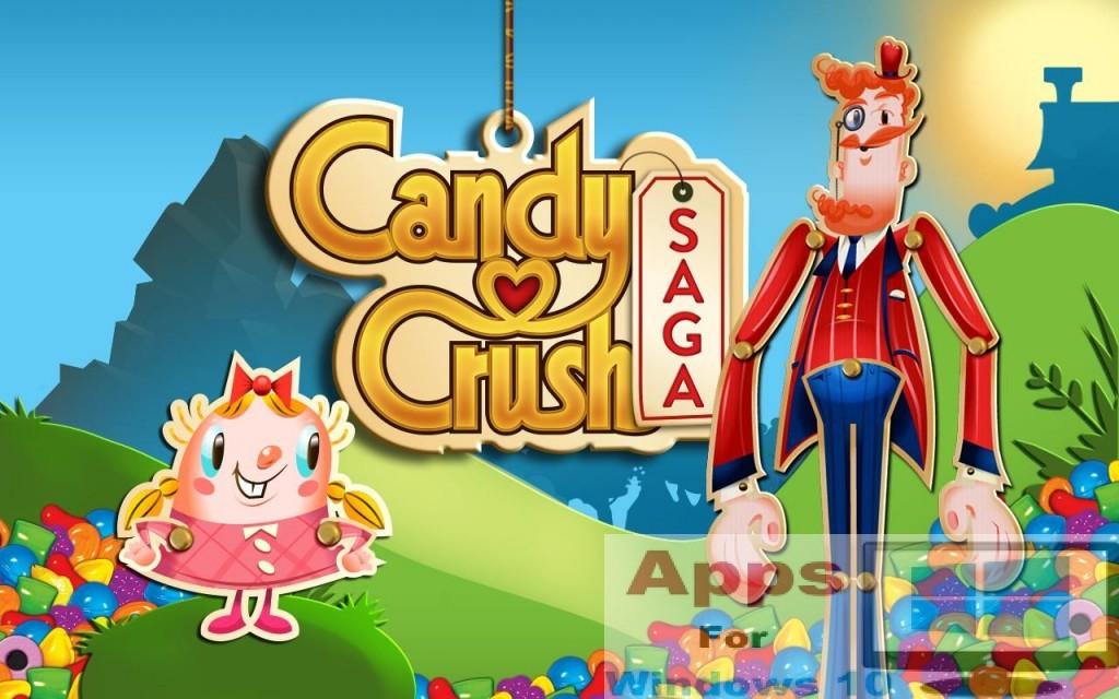 Candy_Crush_Saga_For_PC