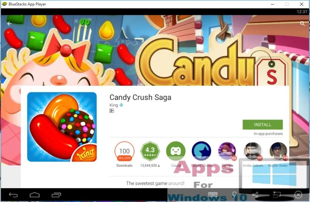 Candy_Crush_Saga_For_PC_Windows