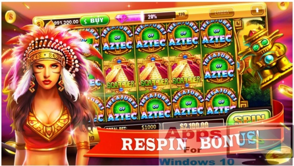Slots Free Wild Win Casino Android Apps on Google Play