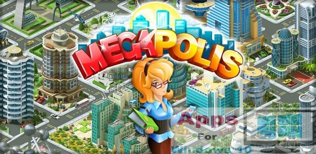 megapolis-hack (1)