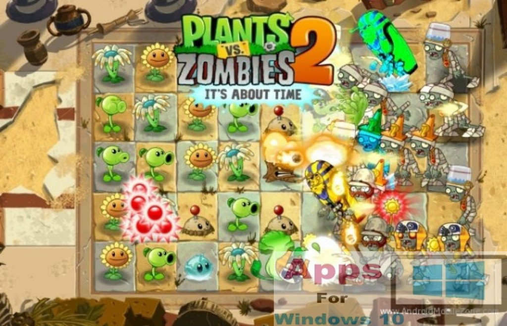 plants_vs_zombies_2_android_(2)