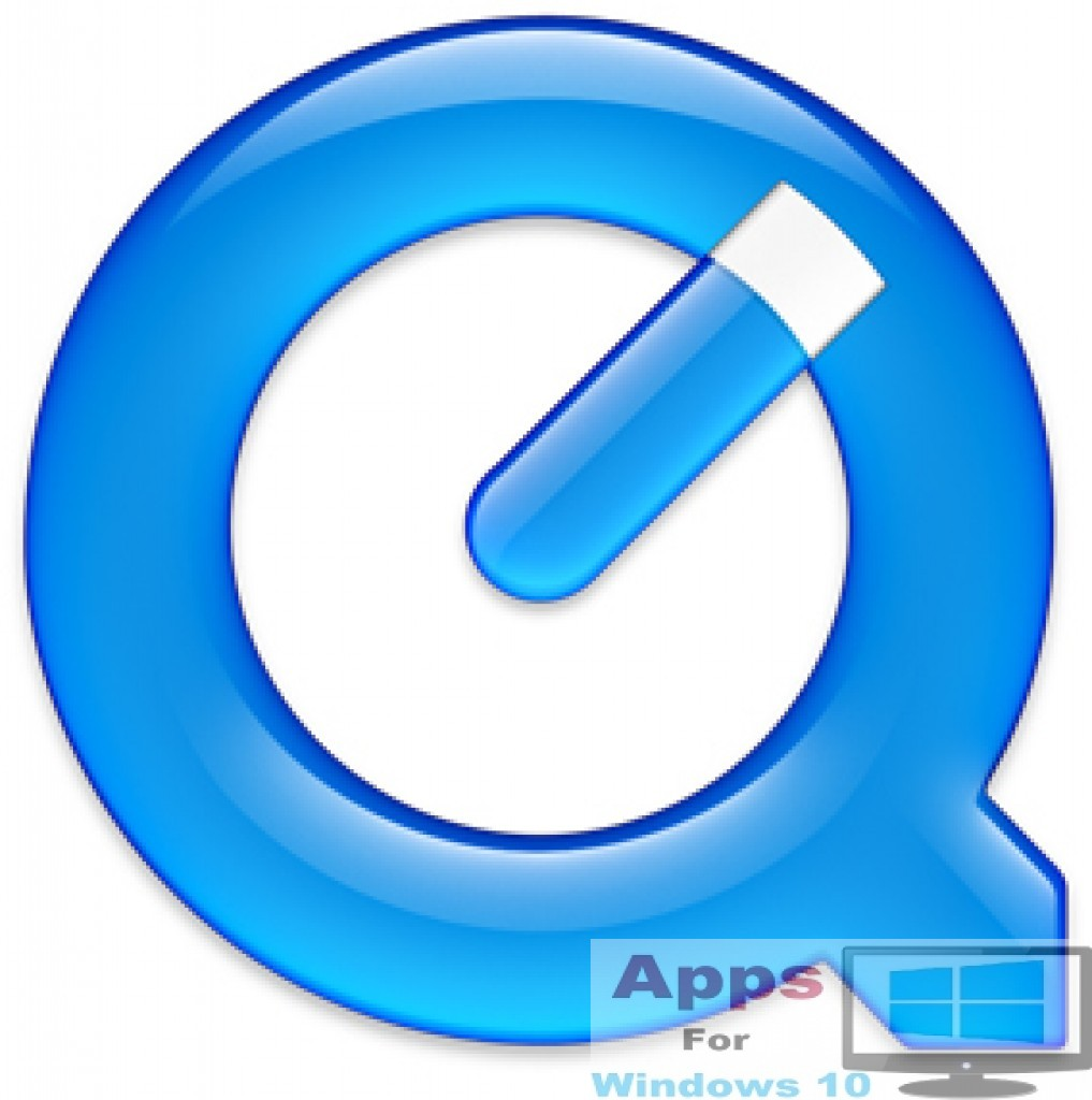 quicktime-windows-10