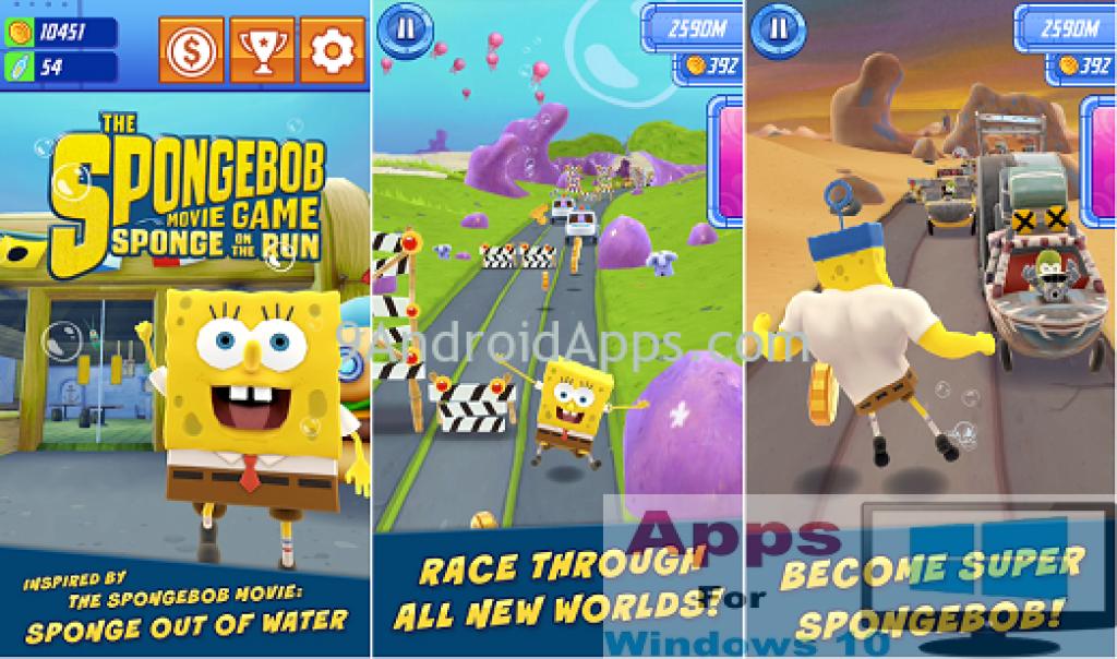 spongebob-sponge-on-the-run-v1-0-mod-apk