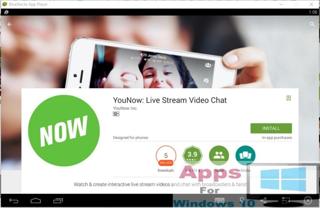 younow-broadcast-PC