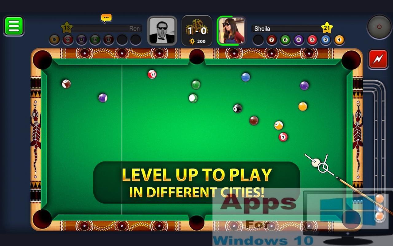 8_Ball_Pool_for_Windows