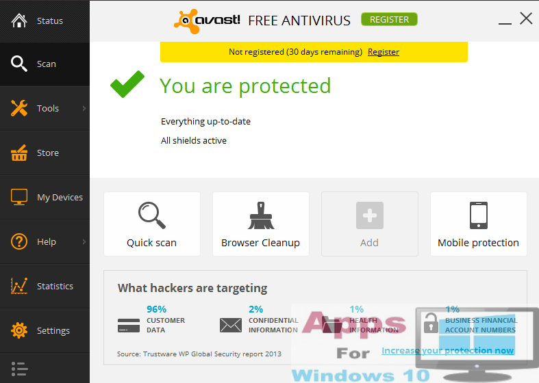 Avast_2015_Offline_Installers_for_PC