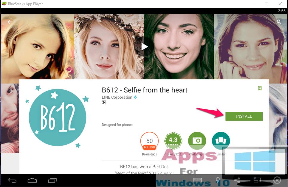 B612_for_Windows