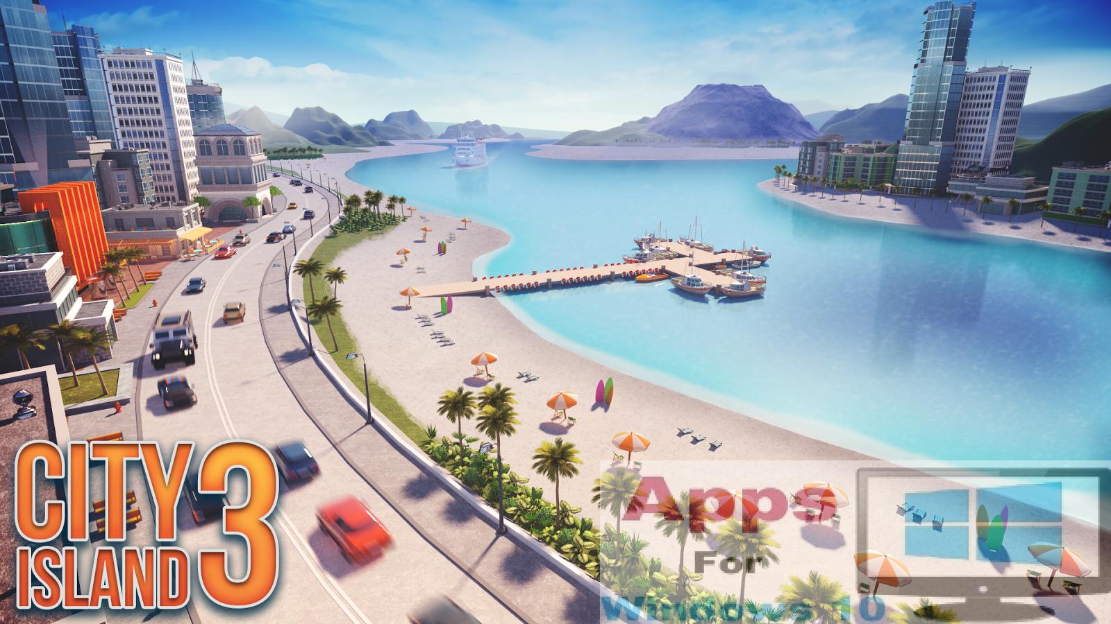 City_Island_3_for_Windows