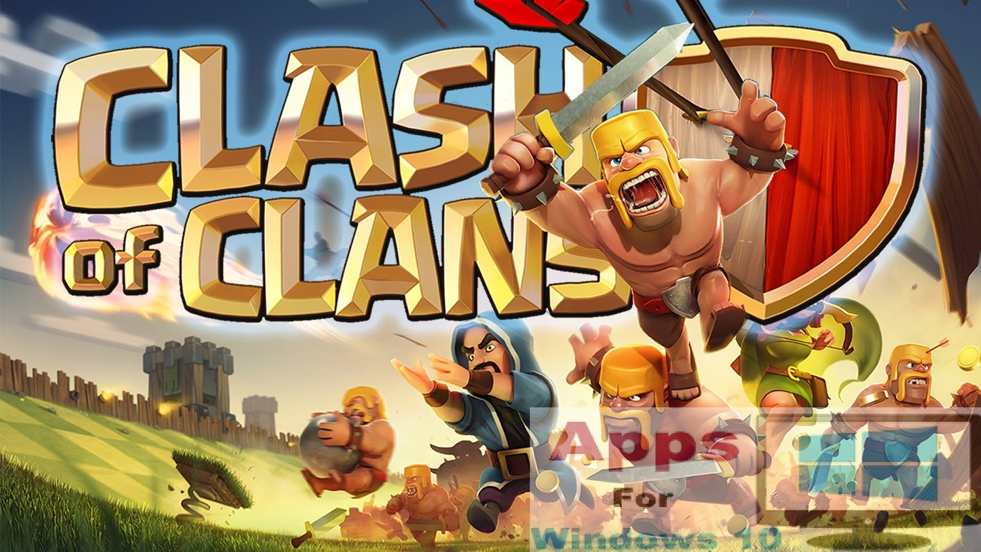 Clash_of_Clans_for_Windows10