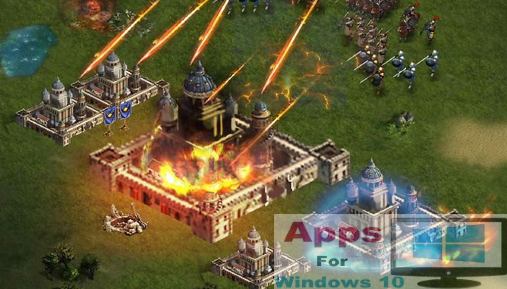 Clash_of_Kings_for_PC