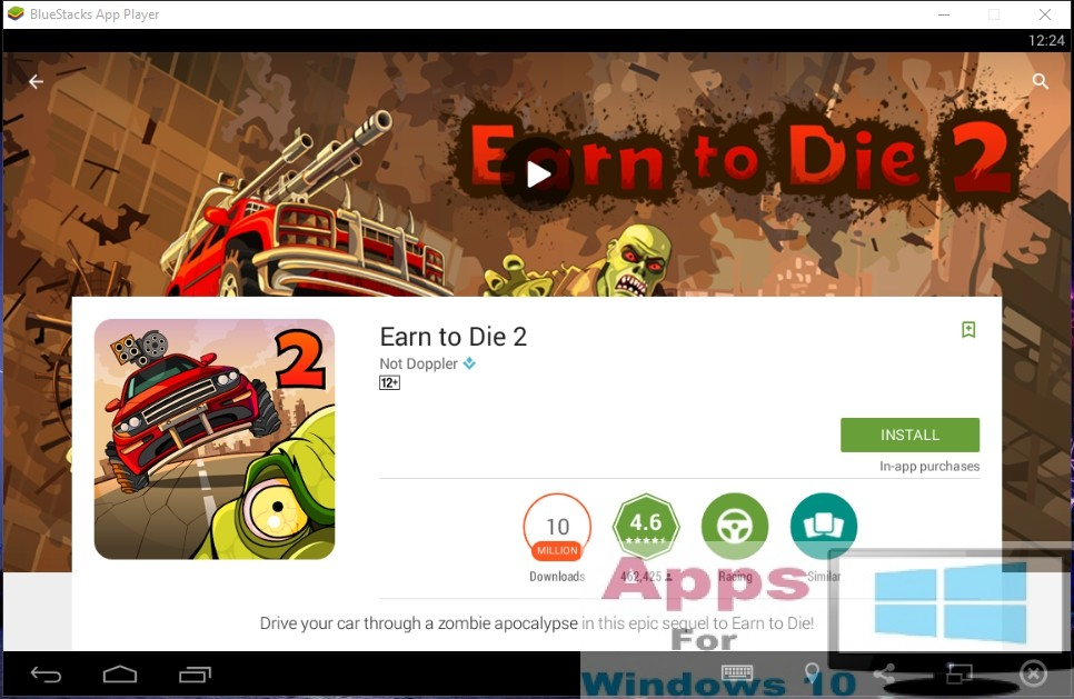 Earn_to_Die_2_for_Windows10