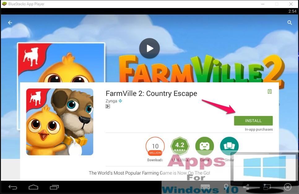 FarmVille_2_for_Windows