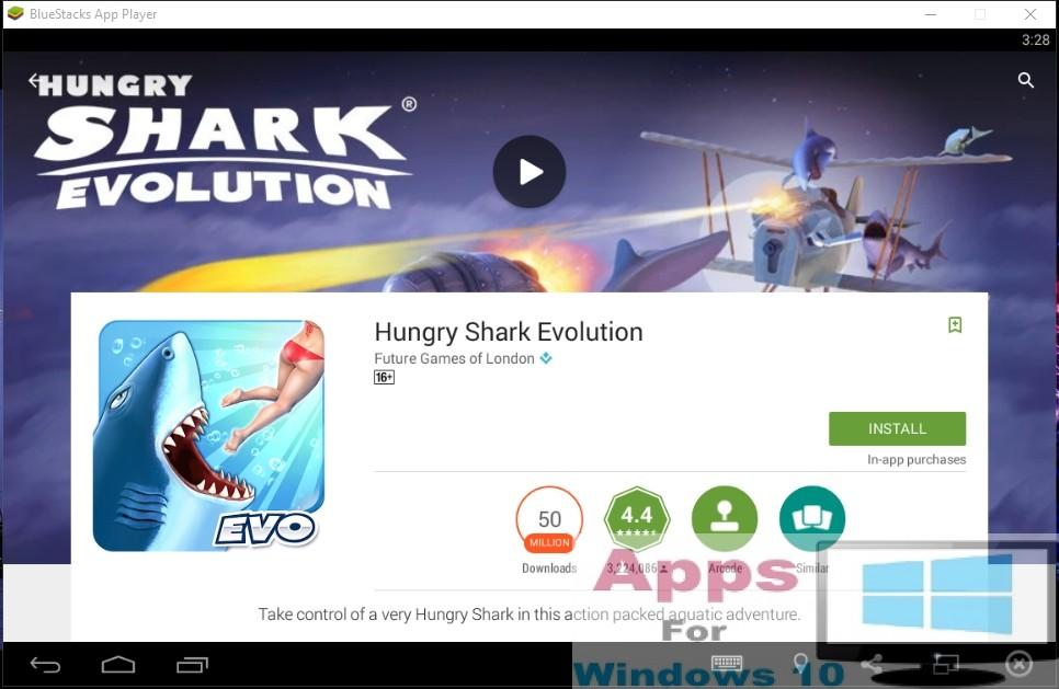Hungry_Shark_Evolution_for_Windows