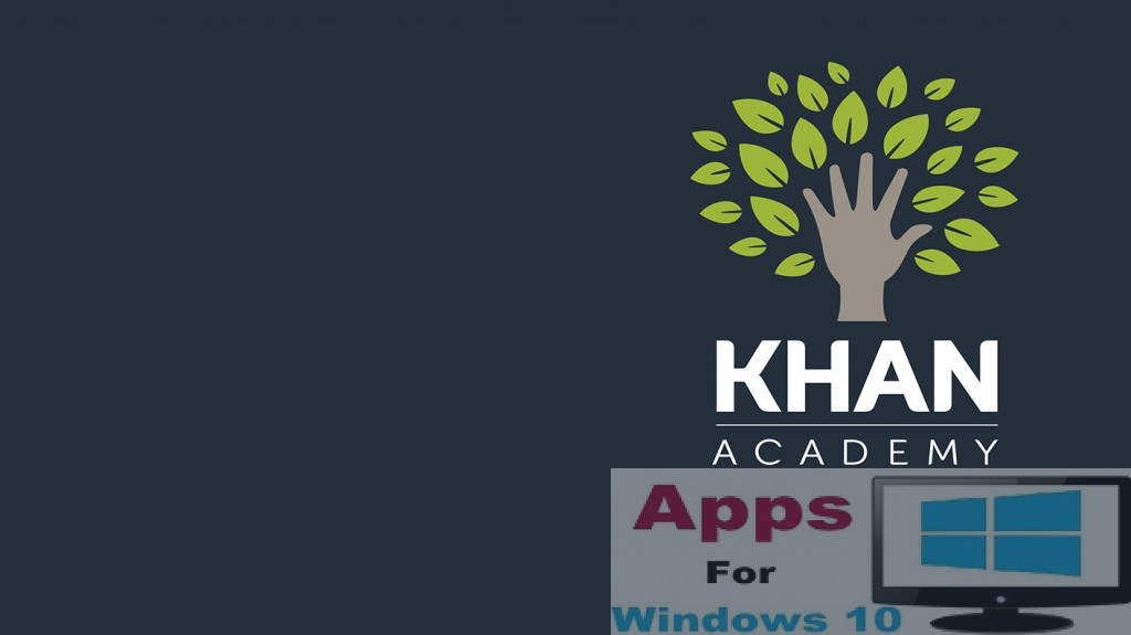 Khan_Academy_for_Windows