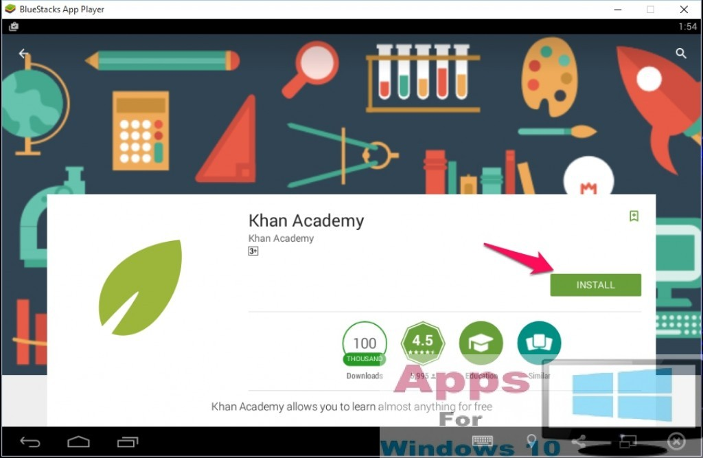 Khan_Academy_for_Windows10