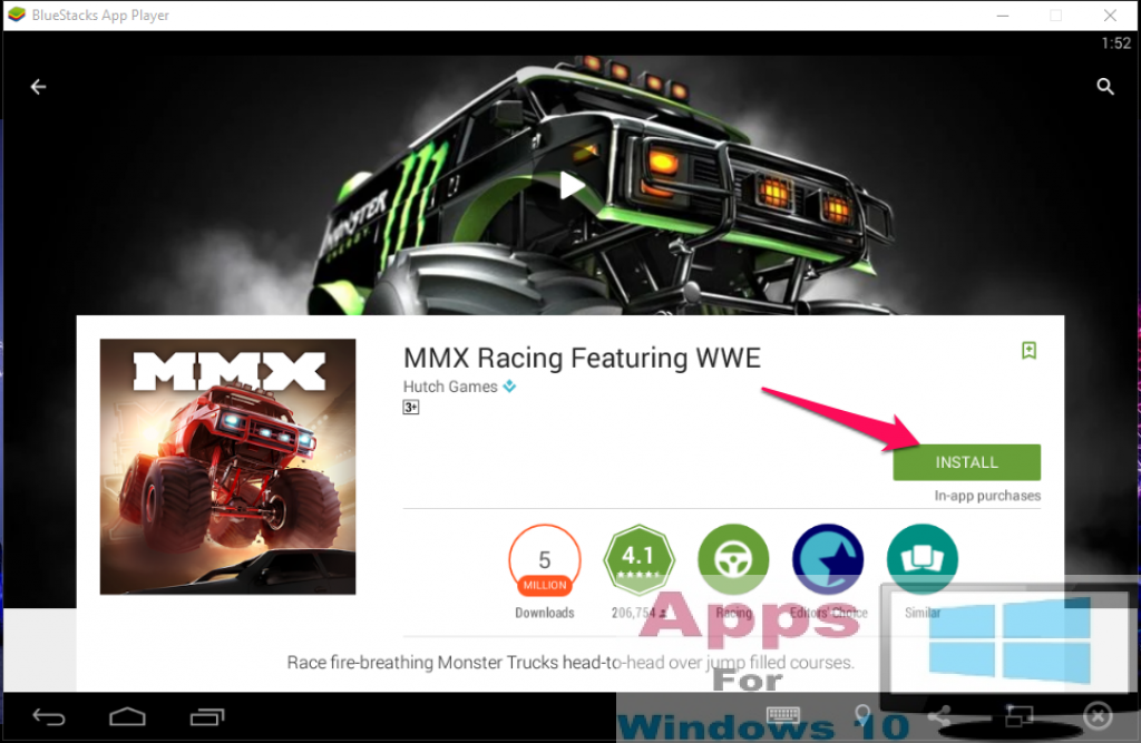 MMX_Racing_Featuring_WWE_for_Computer