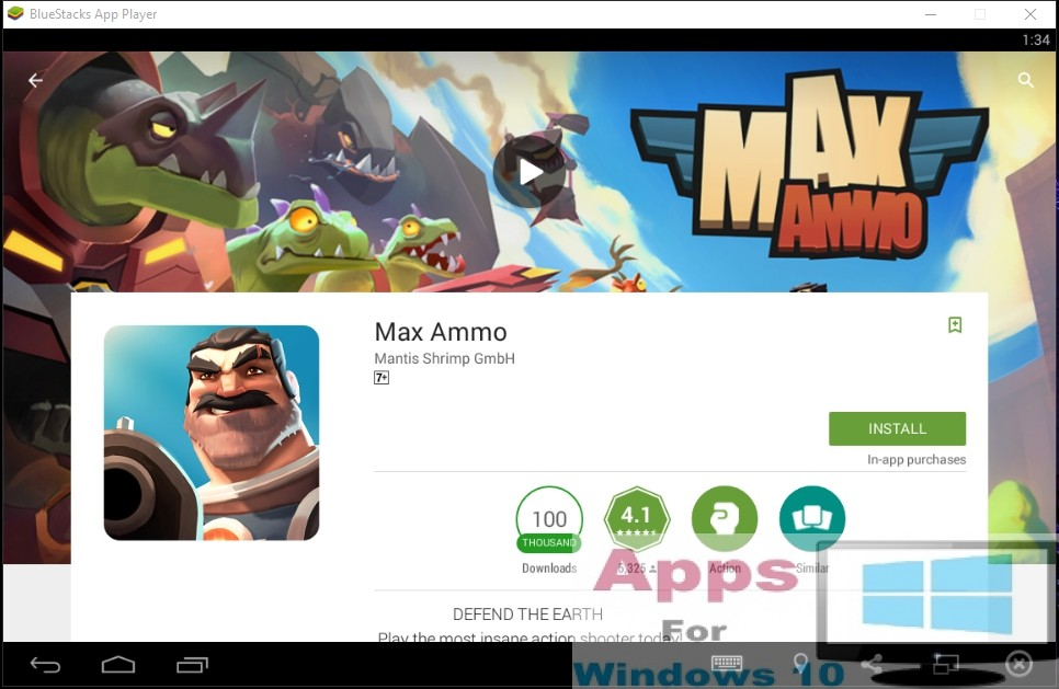 Max_Ammo_for_Windows