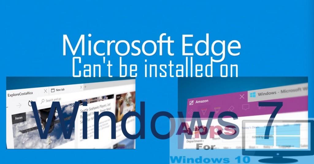 Microsoft-Edge-Browser-Download-for-Windows-7-8.1-Mac-3
