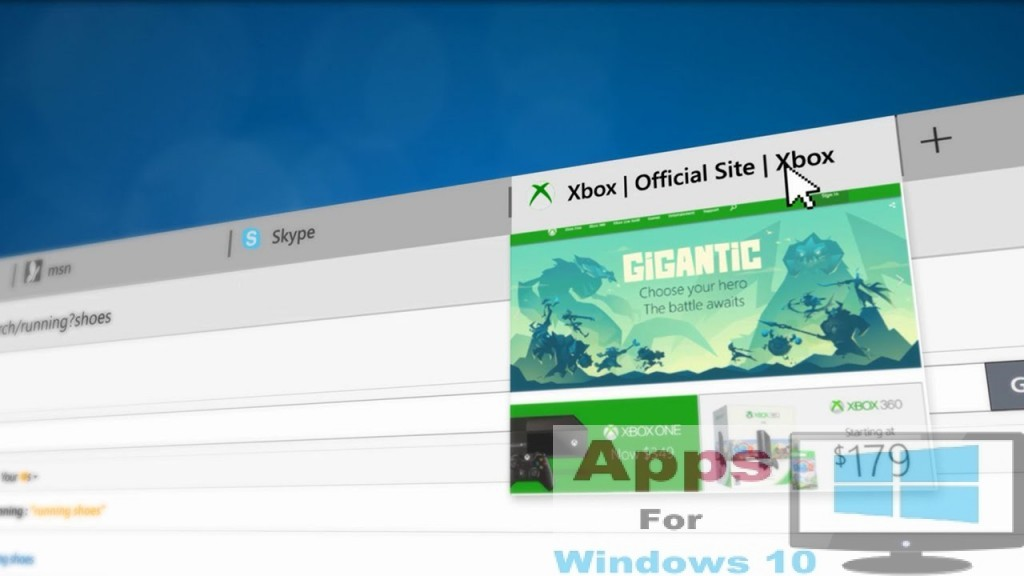 Microsoft-Edge-courtesy-microsoft