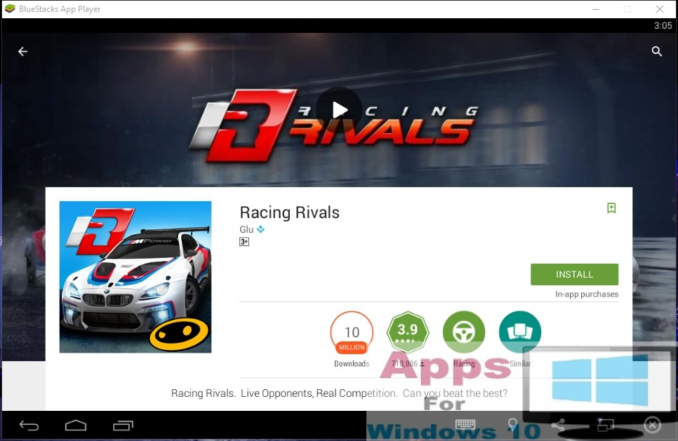 Racing_Rivals_for_PC