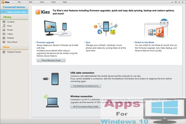 Samsung_Kies_for_Windows