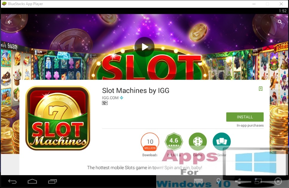Slot_Machine_for_Windows10
