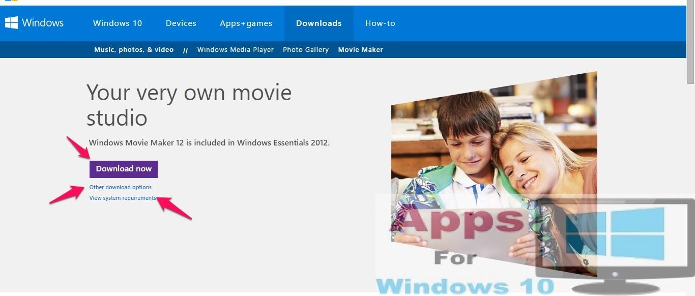 Windows_Movie_Maker_2012