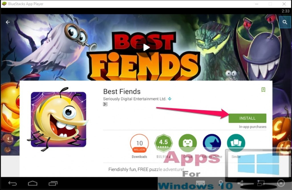 Best_Fiends_For_PC