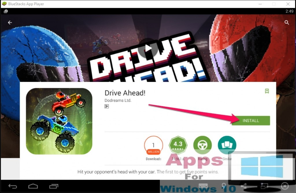 Drive_Ahead_for_Windows