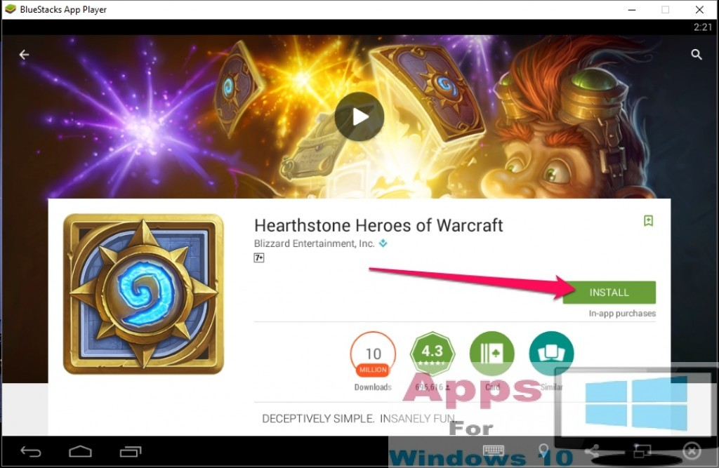 Hearthstone_Heroes_of_Warcraft_for_PC