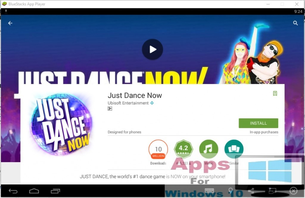 Just_Dance_Now_For_PC