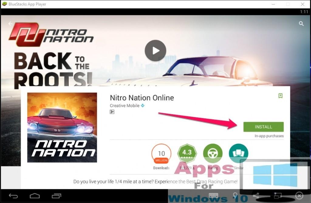 Nitro_Nation_Online_for_Windows