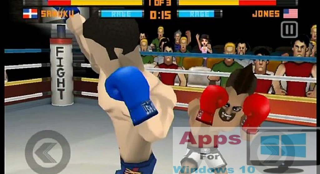 Punch_Hero_for_PC