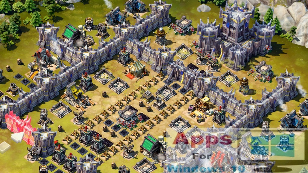 Siegefall_for_PC