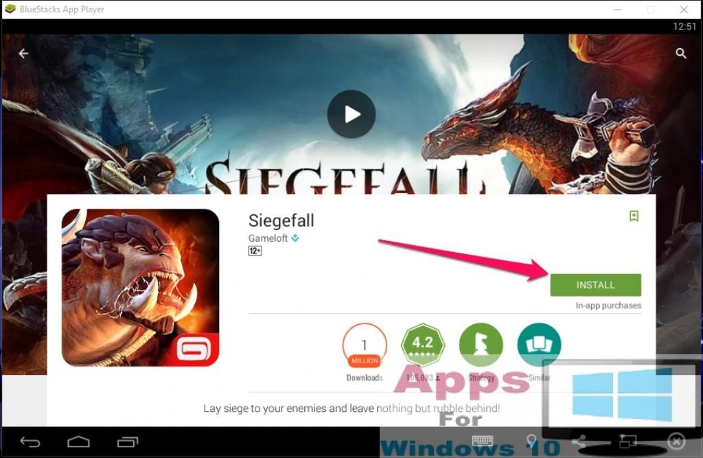 Siegefall_for_Windows
