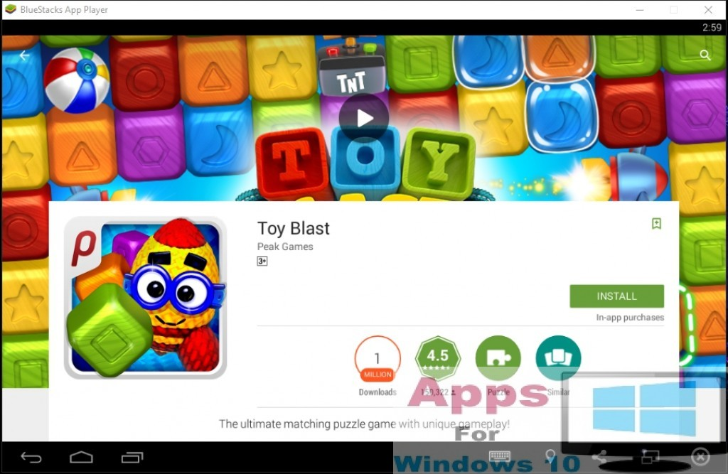 Toy_Blast_for_Windows