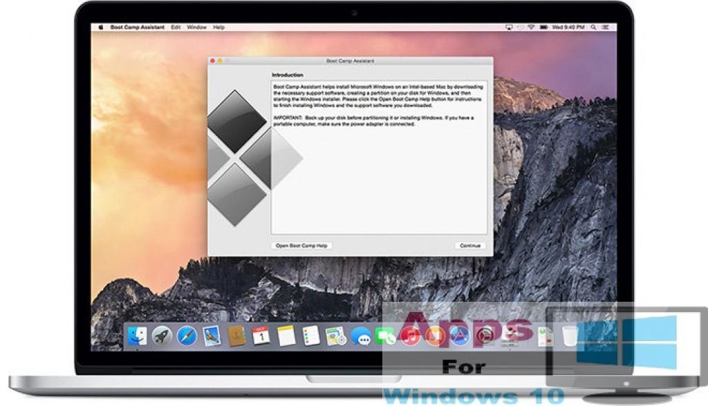 Windows10_for_Mac