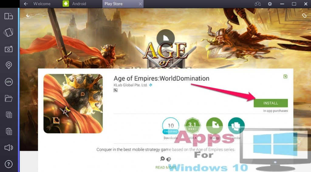 Age_of_Empires_World_Domination_for_Windows10