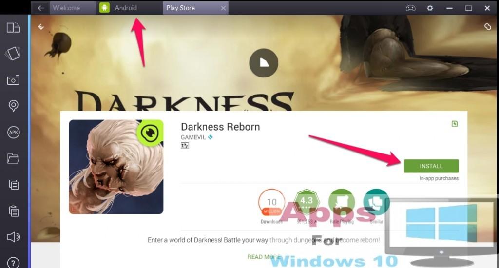 Darkness_Reborn_for_Windows10