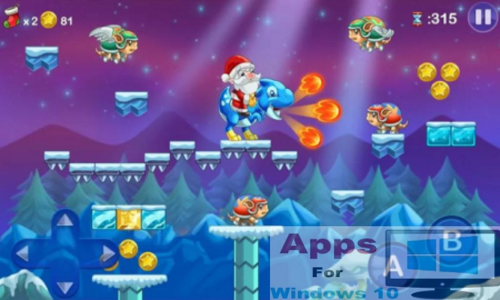 Mega_Santa_for_PC