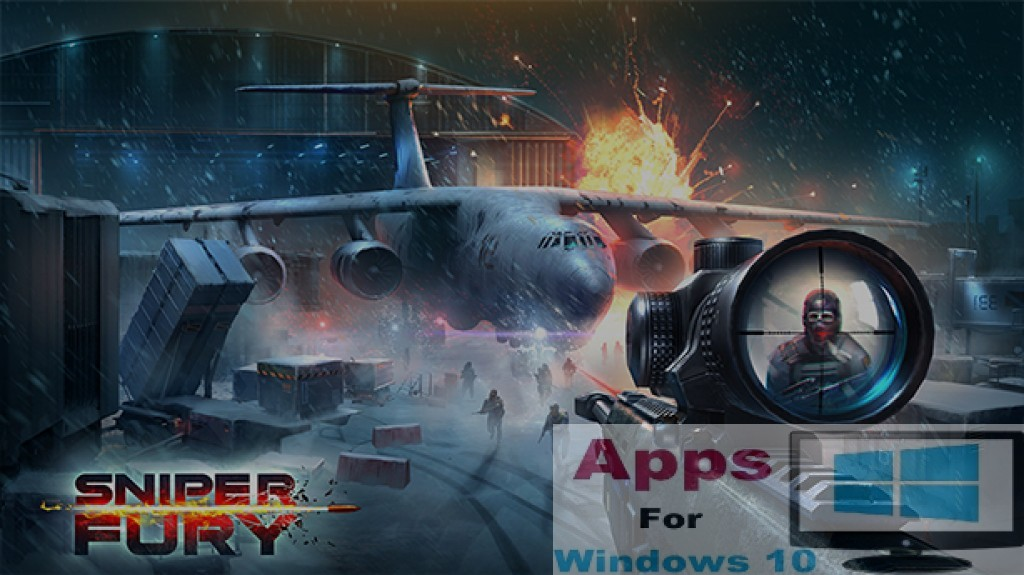 Sniper_Fury_for_PC